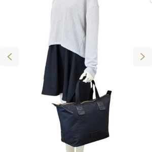 Marc by Marc Jacobs Top Handle Nylon Tote